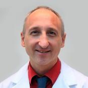 OdontostomatologiaLoretiPaolo