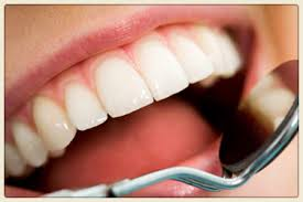 prevenzione_dentale