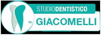 Studio Dentistico Dr. Armando Giacomelli
